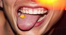 H.S.D, la nueva droga que te permite hablar cualquier idioma durante 24 horas