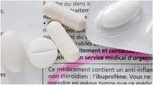 Las autoridades sanitarias recomiendan no tomar ibuprofeno si eres mayor de 40, este es el motivo