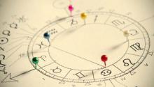 Esta es la misión de cada signo del zodiaco y lo que vinieron a hacer a esta vida