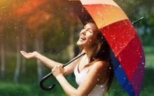 10 rasgos que diferencian a las personas auténticas del resto