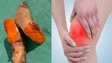 Esta planta herbácea quita cualquier dolor mejor que el IBUPROFENO: La llaman la cura del dolor