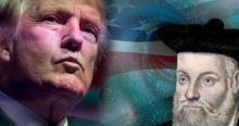 10 trágicas profecías de Nostradamus para el año 2017