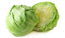 El Repollo es un alimento milagroso con múltiples propiedades y beneficios para la salud. Mira para todo lo que sirve!
