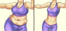 Té de canela para adelgazar ¡Lea esto y deje de sufrir de esos kilos de más!.