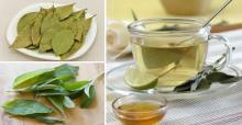 Toma esta bebida en ayunas 4 días y librate eficazmente de la grasa del abdomen