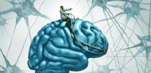 Reprograma tu mente para sanar tu cuerpo