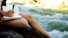 Estos 7 sencillos rituales aumentarán tu poder mental, según la neurociencia