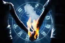 Las seis parejas más tóxicas del zodiaco que siempre terminan mal