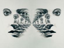Descubre si eres una persona perceptiva