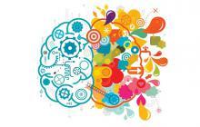 Test: ¿Qué hemisferio cerebral domina tu vida?
