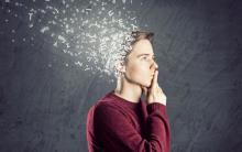 Test ¿Qué tipo de mentalidad tienes?