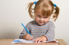 ¿Te animas a resolver estos 15 acertijos infantiles que los adultos no pueden solucionar?