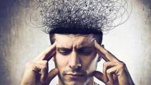 ¿Tu IQ está por encima del promedio?