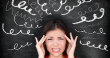 Test ¿Eres una persona ansiosa?
