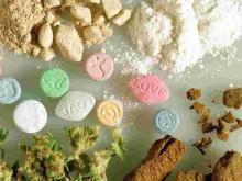 Test: Si fueras una droga ¿Cuál serías?