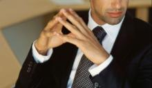 Lenguaje Corporal: los gestos con las manos