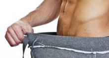 Cómo Eliminar el Mal Olor en los Genitales