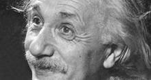 La respuesta de Einstein sobre Dios