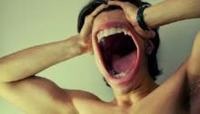 La ciencia lo dice: escuchar a personas que siempre se quejan te quita energía